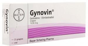 Gynovin