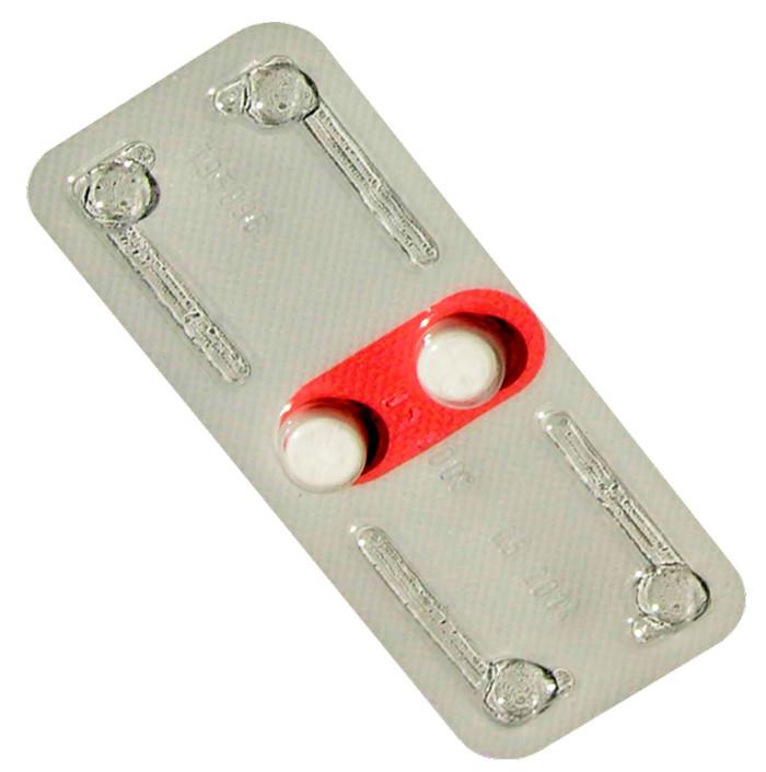 diferentes pildoras anticonceptivas