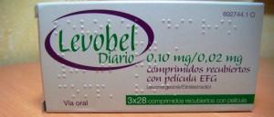 Levobel