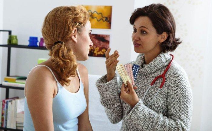 pastillas anticonceptivas primabela