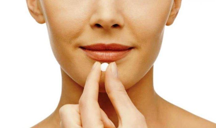 pildoras perla anticonceptivas
