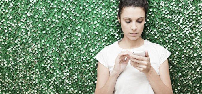 las-mejores-apps-calendario-para-calcular-tu-ciclo-menstrual (1)