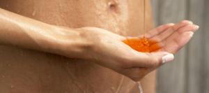 Consejos para el cuidado de la higiene íntima de la mujer