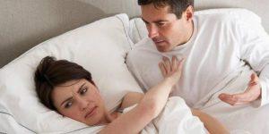 Influencia de la píldora en la perdida de la libido y formas de recuperarlo