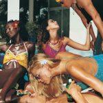 Prácticas sexuales de riesgo que están de moda entre los jóvenes
