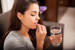 Pros y contras de comprar la pastilla del día después en farmacias online