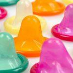 Consejos de las profesionales del sexo sobre métodos anticonceptivos