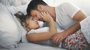 Experiencias sexuales seguras para disfrutar con tu pareja